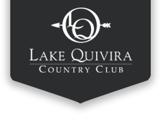 Lake Quivira Country Club